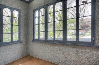 Photo 3: 233 Garfield Street in Winnipeg: Wolseley Single Family Detached for sale (5B)  : MLS®# 1913403