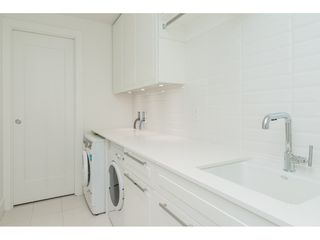 "Photo 16: 403 1501 VIDAL Street: White Rock Condo for sale in ""THE BEVERLY"" (South Surrey White Rock)  : MLS®# R2372385"
