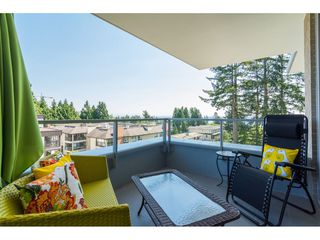 "Photo 20: 403 1501 VIDAL Street: White Rock Condo for sale in ""THE BEVERLY"" (South Surrey White Rock)  : MLS®# R2372385"