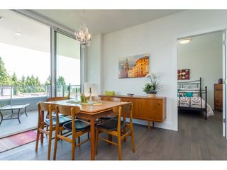 "Photo 6: 403 1501 VIDAL Street: White Rock Condo for sale in ""THE BEVERLY"" (South Surrey White Rock)  : MLS®# R2372385"