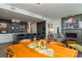 "Photo 7: 403 1501 VIDAL Street: White Rock Condo for sale in ""THE BEVERLY"" (South Surrey White Rock)  : MLS®# R2372385"