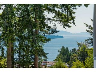 "Photo 17: 403 1501 VIDAL Street: White Rock Condo for sale in ""THE BEVERLY"" (South Surrey White Rock)  : MLS®# R2372385"