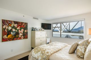 """Photo 16: 501 1012 BEACH Avenue in Vancouver: Yaletown Condo for sale in """"1000 BEACH"""" (Vancouver West)  : MLS®# R2377909"""