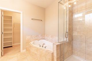 Photo 16: 6 841 156 Street in Edmonton: Zone 14 House Half Duplex for sale : MLS®# E4162262