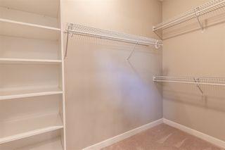 Photo 18: 6 841 156 Street in Edmonton: Zone 14 House Half Duplex for sale : MLS®# E4162262