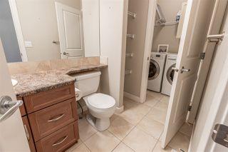 Photo 5: 6 841 156 Street in Edmonton: Zone 14 House Half Duplex for sale : MLS®# E4162262