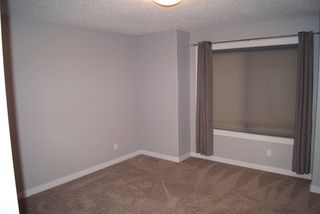 Photo 12: 2817 17A Avenue in Edmonton: Zone 30 House for sale : MLS®# E4162299