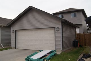 Photo 20: 2817 17A Avenue in Edmonton: Zone 30 House for sale : MLS®# E4162299