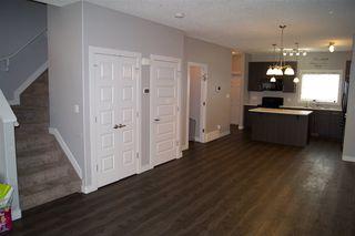 Photo 7: 2817 17A Avenue in Edmonton: Zone 30 House for sale : MLS®# E4162299