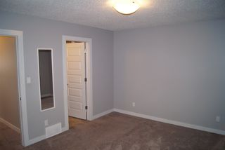 Photo 11: 2817 17A Avenue in Edmonton: Zone 30 House for sale : MLS®# E4162299