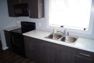 Photo 5: 2817 17A Avenue in Edmonton: Zone 30 House for sale : MLS®# E4162299