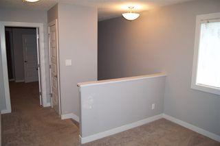 Photo 10: 2817 17A Avenue in Edmonton: Zone 30 House for sale : MLS®# E4162299