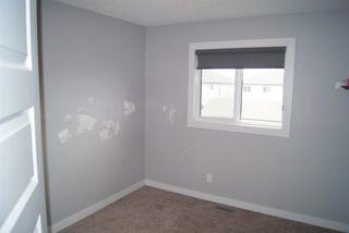 Photo 13: 2817 17A Avenue in Edmonton: Zone 30 House for sale : MLS®# E4162299