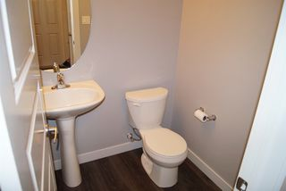 Photo 17: 2817 17A Avenue in Edmonton: Zone 30 House for sale : MLS®# E4162299
