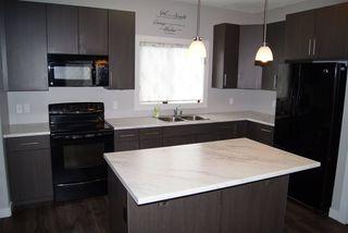 Photo 3: 2817 17A Avenue in Edmonton: Zone 30 House for sale : MLS®# E4162299
