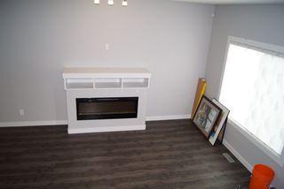Photo 9: 2817 17A Avenue in Edmonton: Zone 30 House for sale : MLS®# E4162299