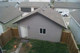 Photo 19: 2817 17A Avenue in Edmonton: Zone 30 House for sale : MLS®# E4162299