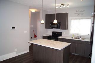Photo 6: 2817 17A Avenue in Edmonton: Zone 30 House for sale : MLS®# E4162299