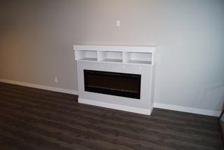 Photo 8: 2817 17A Avenue in Edmonton: Zone 30 House for sale : MLS®# E4162299