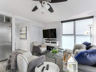 Photo 7: 217 168 POWELL Street in Vancouver: Downtown VE Condo for sale (Vancouver East)  : MLS®# R2386644