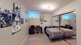 Photo 10: 1150 CANYON Boulevard in North Vancouver: Canyon Heights NV House for sale : MLS®# R2386765