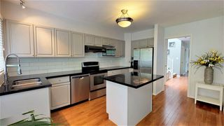 Photo 1: 1150 CANYON Boulevard in North Vancouver: Canyon Heights NV House for sale : MLS®# R2386765