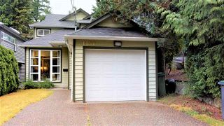 Photo 18: 1150 CANYON Boulevard in North Vancouver: Canyon Heights NV House for sale : MLS®# R2386765