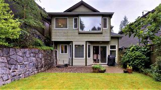 Photo 20: 1150 CANYON Boulevard in North Vancouver: Canyon Heights NV House for sale : MLS®# R2386765