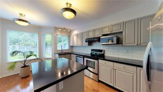 Photo 3: 1150 CANYON Boulevard in North Vancouver: Canyon Heights NV House for sale : MLS®# R2386765