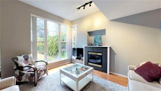 Photo 2: 1150 CANYON Boulevard in North Vancouver: Canyon Heights NV House for sale : MLS®# R2386765