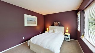 Photo 9: 1150 CANYON Boulevard in North Vancouver: Canyon Heights NV House for sale : MLS®# R2386765
