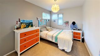 Photo 12: 1150 CANYON Boulevard in North Vancouver: Canyon Heights NV House for sale : MLS®# R2386765