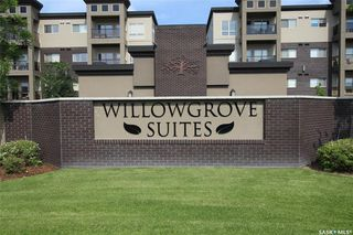 Photo 2: 104 115 Willowgrove Crescent in Saskatoon: Willowgrove Residential for sale : MLS®# SK779400