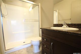 Photo 15: 104 115 Willowgrove Crescent in Saskatoon: Willowgrove Residential for sale : MLS®# SK779400
