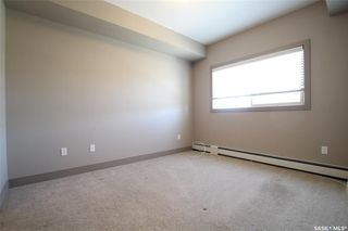 Photo 14: 104 115 Willowgrove Crescent in Saskatoon: Willowgrove Residential for sale : MLS®# SK779400