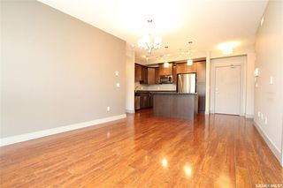 Photo 3: 104 115 Willowgrove Crescent in Saskatoon: Willowgrove Residential for sale : MLS®# SK779400