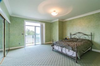 Photo 17: 1533 ROCKWOOD Court in Coquitlam: Westwood Plateau House for sale : MLS®# R2401850