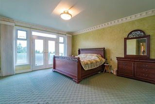 Photo 15: 1533 ROCKWOOD Court in Coquitlam: Westwood Plateau House for sale : MLS®# R2401850