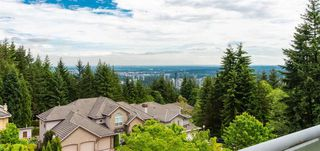 Photo 9: 1533 ROCKWOOD Court in Coquitlam: Westwood Plateau House for sale : MLS®# R2401850