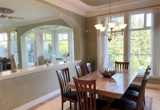 Photo 18: 1533 ROCKWOOD Court in Coquitlam: Westwood Plateau House for sale : MLS®# R2401850
