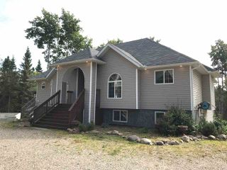 Photo 20: 43009 Twp Rd 640: Rural Bonnyville M.D. House for sale : MLS®# E4172735