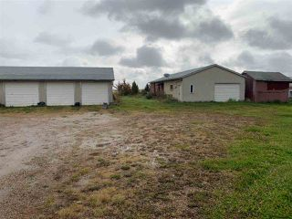 Photo 2: 24509 TWP RD 542: Rural Sturgeon County House for sale : MLS®# E4175743