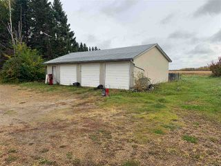 Photo 3: 24509 TWP RD 542: Rural Sturgeon County House for sale : MLS®# E4175743