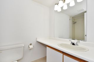 "Photo 12: 303 998 W 19TH Avenue in Vancouver: Cambie Condo for sale in ""SOUTHGATE PLACE"" (Vancouver West)  : MLS®# R2415200"
