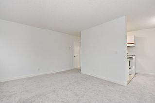 "Photo 6: 303 998 W 19TH Avenue in Vancouver: Cambie Condo for sale in ""SOUTHGATE PLACE"" (Vancouver West)  : MLS®# R2415200"