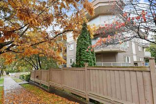 "Photo 17: 303 998 W 19TH Avenue in Vancouver: Cambie Condo for sale in ""SOUTHGATE PLACE"" (Vancouver West)  : MLS®# R2415200"