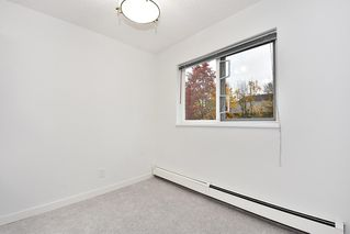"Photo 5: 303 998 W 19TH Avenue in Vancouver: Cambie Condo for sale in ""SOUTHGATE PLACE"" (Vancouver West)  : MLS®# R2415200"