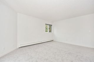"Photo 3: 303 998 W 19TH Avenue in Vancouver: Cambie Condo for sale in ""SOUTHGATE PLACE"" (Vancouver West)  : MLS®# R2415200"