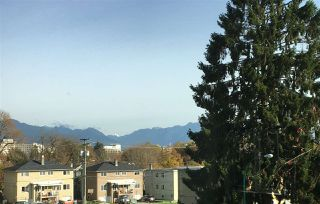 "Photo 18: 303 998 W 19TH Avenue in Vancouver: Cambie Condo for sale in ""SOUTHGATE PLACE"" (Vancouver West)  : MLS®# R2415200"