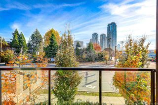 "Photo 15: 202 1188 JOHNSON Street in Coquitlam: Eagle Ridge CQ Condo for sale in ""MAYA"" : MLS®# R2418305"